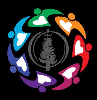 Belong Together Logo